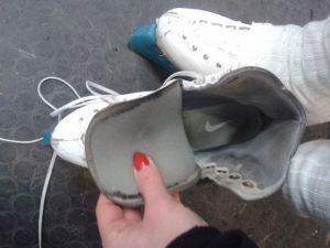 nike just skate it