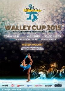 tn_2014-12-08_Puchar2015